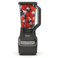 Ninja Performance 1000-Watt Blender - BL710WM