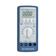 BK Precision 389A 3 3/4, 4000 Count Test Bench Digital Multimeter