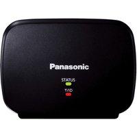 Panasonic KX-TGA405B Range Extender for DECT 6.0 Plus Cordless Phone Systems