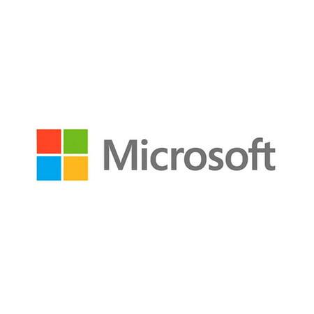 Microsoft Windows Server 2019 Essentials 64-bit (Best Server Processor 2019)