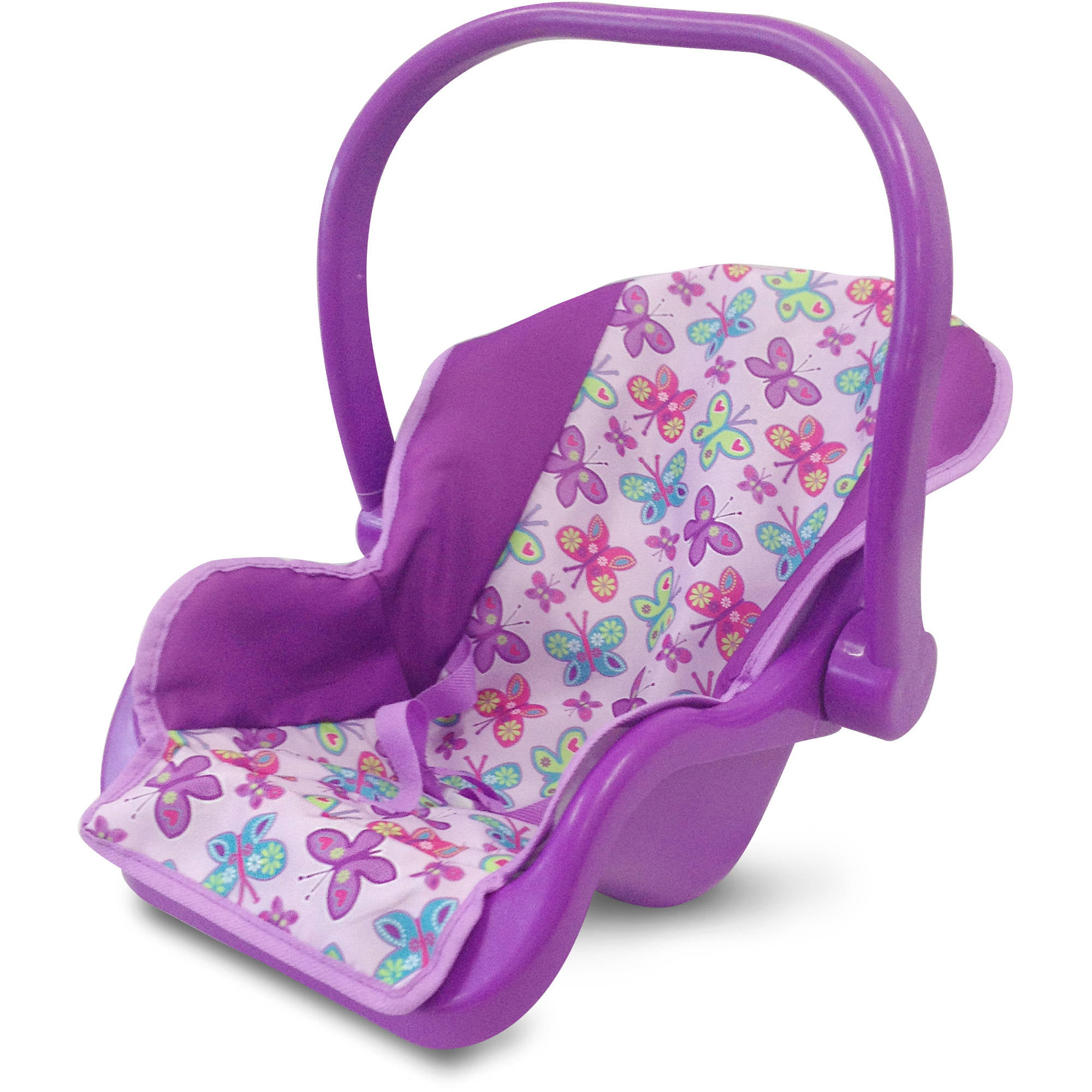 Baby bath chair walmart - Baby Bath Chair Walmart 28