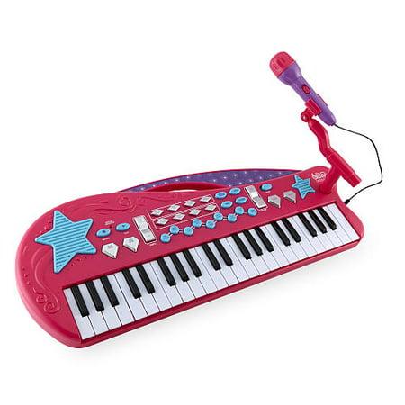 Dream Dazzlers Rockin' Keyboard