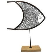 eUnique Marine Fish A Sculpture