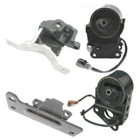 nissan altima 2006 transmission sensor