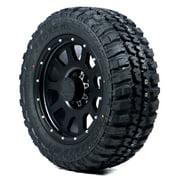 Federal Couragia M/T 35X12.50R20 E Tire