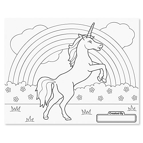 Horses Toddler Coloring Book 100 Jumbo Coloring Pages Of Horses That Are Perfect For Beginners Books Elektroelement Com Mk