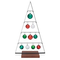 Belham Living Modern Table Top Tree 24inches