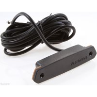 Fishman Neo-D Passive Acoustic Soundhole Pickup - Single Coil