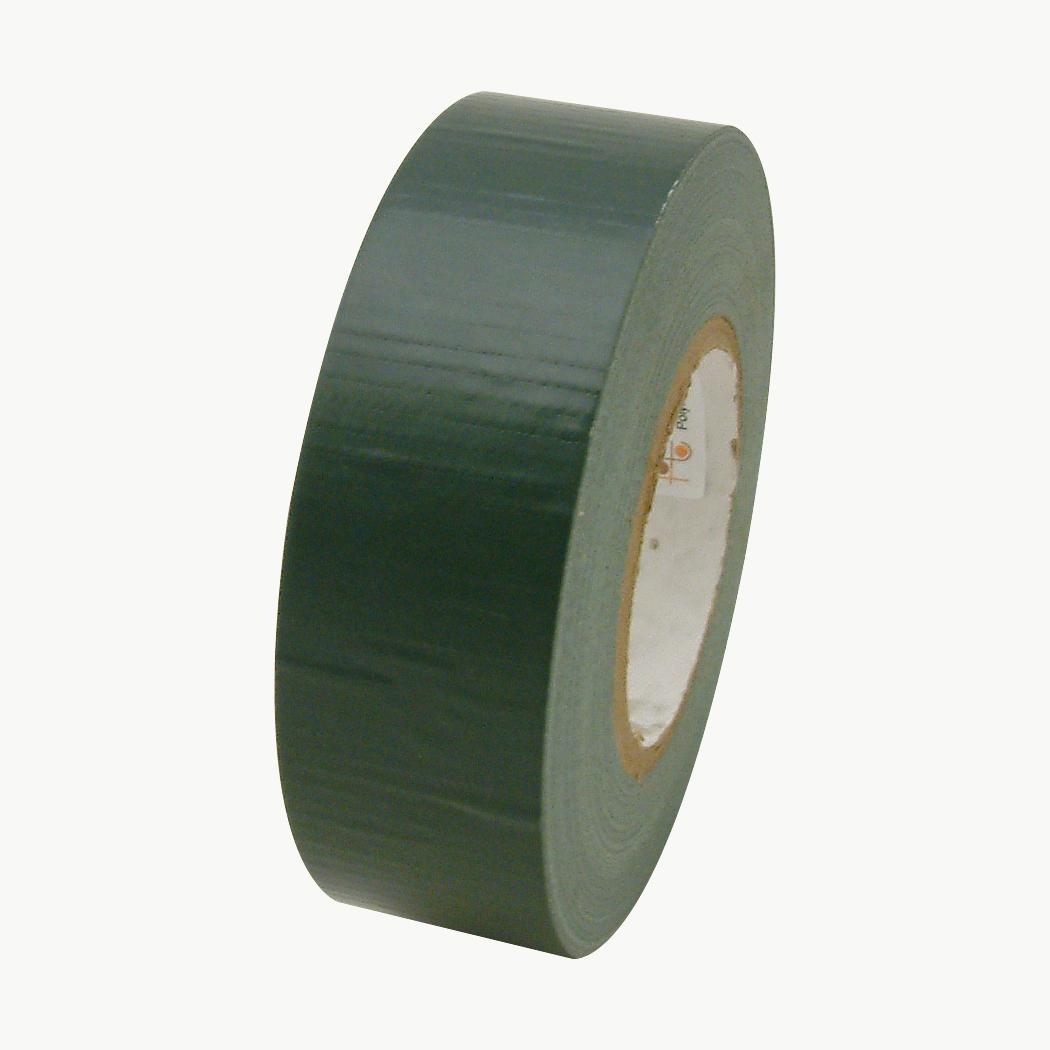 Polyken 223 Multi Purpose Duct Tape 2 In X 60 Yds Dark