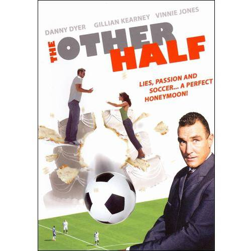 The Other Half (Widescreen)