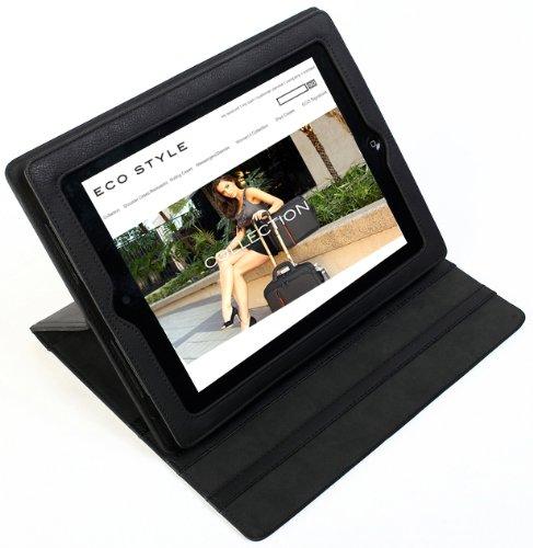Exec iPad Case