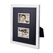 Natico Stephen Picture Frame