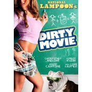 National Lampoon's Dirty Movie by