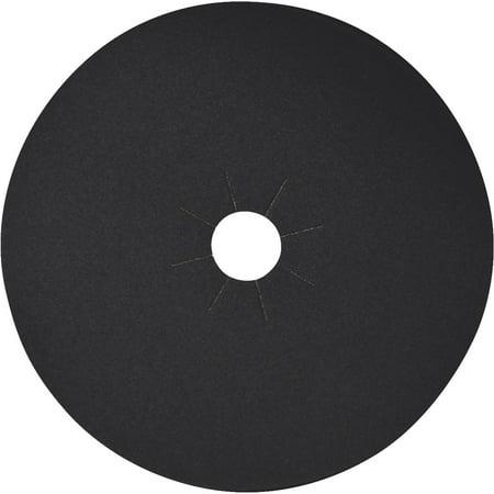 Virginia abrasives 16 17 floor sanding disc for 17 floor sanding disc