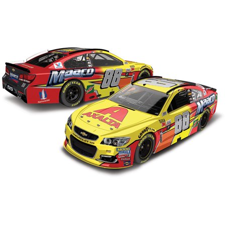 Dale Earnhardt Jr. Action Racing 1:64 All-Star Die-Cast Car - No Size