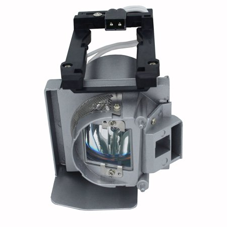 Lutema Platinum Bulb for ViewSonic VS14991 Projector Lamp with Housing (Original Philips Inside) - image 3 of 5