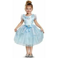 Cinderella Classic Child Halloween Costume