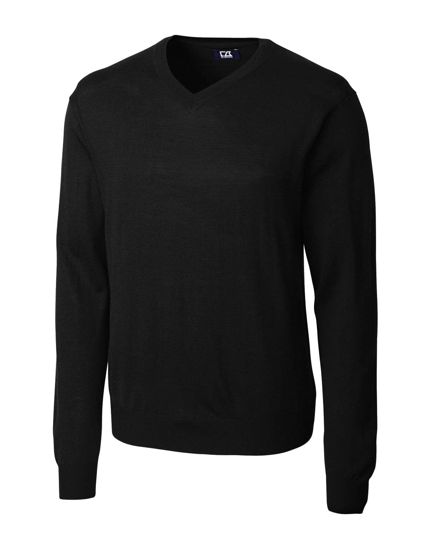 Cutter & Buck Douglas V-neck Sweater BCS01431