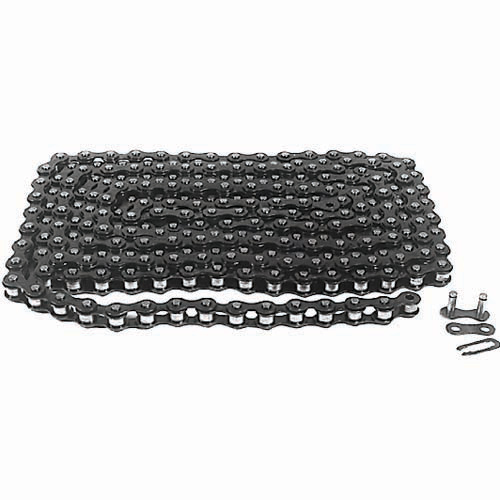 32-107 #41 Chain OR-32107