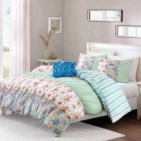 gray duvet size cotton pintuck queen feather cover co elm organic o shams thinkpawsitive west