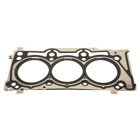 This cylinder head gasket right from Omix-ADA fits 3.6L engines found in 11-18 Jeep Grand Cherokee WK and 12-18 Wrangler