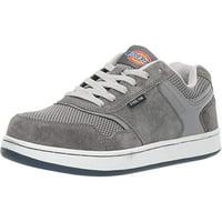 Dickies Shredder Steel Toe Work Shoes (Men)