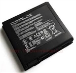 Asus A42-G55 G55 G55V G55M Series Battery