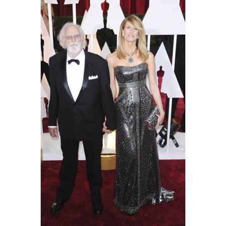 Laura Dern Bruce Dern  United Kingdom Out  For The 87Th Academy Awards Oscars 2015 - Arrivals 2 The Dolby Theatre At Hollywood And Highland Center Los Angeles Ca February 22 2015 Photo By Elizabeth (Elizabeth Ii Of The United Kingdom Family Tree)