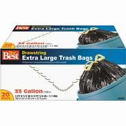 Do it Best Extra Large Trash Bag