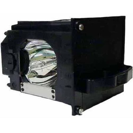 yosun mitsubishi wd index for lamp replacement
