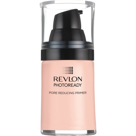Revlon photoready primer, 002 pore reducing primer, 0.91 fl