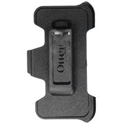 OtterBox Defender Series Black Replacement Holster/Belt Clip For iPhone 5/5s/SE