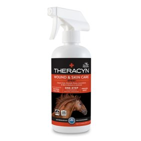 97d3ab7f36932 Neatsfoot Oil Leather Care Conditioner - Walmart.com