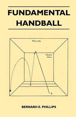Fundamental Handball eBook by
