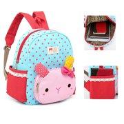 Bocgsfdfgns Mini Backpack 50b15827eda35