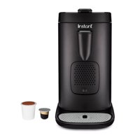 Deals on Instant Pod 2-in-1 Coffee and Espresso Maker