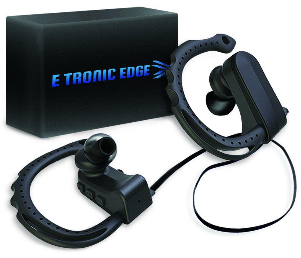 Earphones bluetooth kids - bluetooth earphones with microphone apple