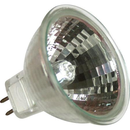 feitelectric 50w 12 volts halogen light bulb. Black Bedroom Furniture Sets. Home Design Ideas