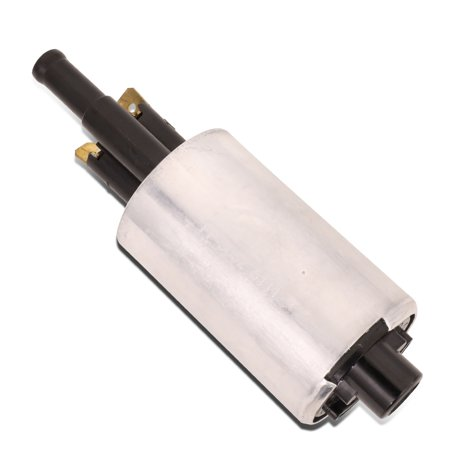 For 1989 to 1994 Geo Metro Suzuki Swift Chevy Metro In -Tank Electric Gas Fuel Pump Assembly