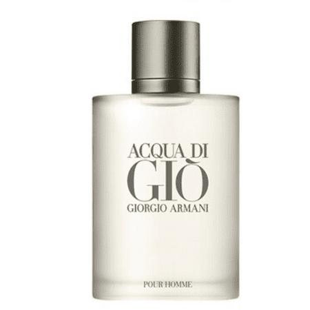 Giorgio Armani Acqua Di Gio Cologne for Men, 1.7 Oz (Giorgio Armani Sonnenbrille)