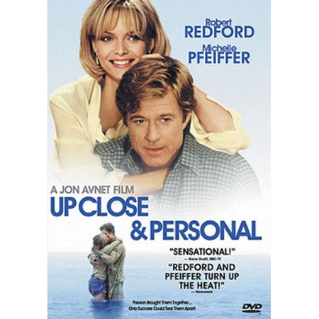 Up Close And Personal (DVD) - Squirt Close Up