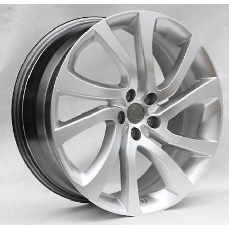 Rims Packages (22
