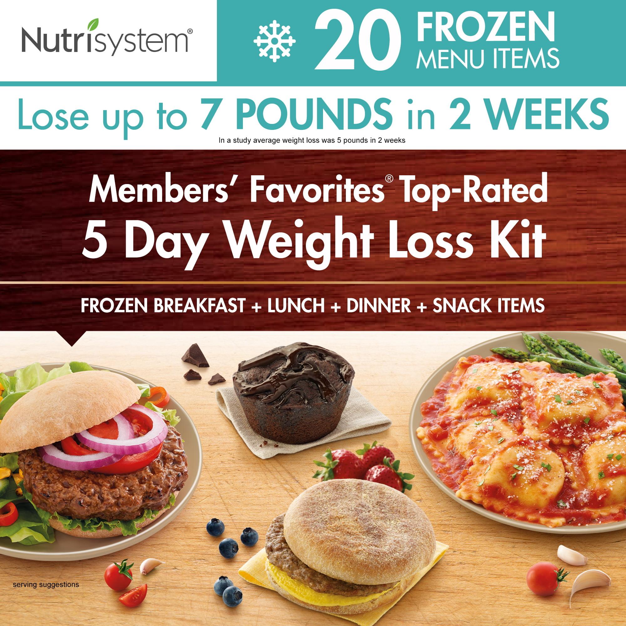 Easy Ways to Upgrade 7 Frozen Foods