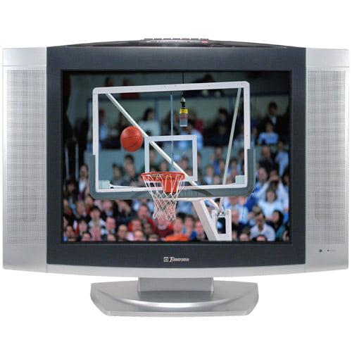 "Emerson 20"" LCD TV w/ Side Speakers, EWL20S5"