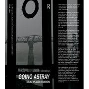 Going Astray - eBook