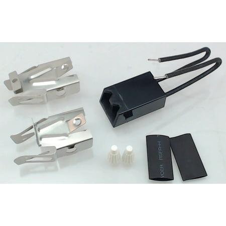 RR117 Frigidaire Range Receptacle Kit