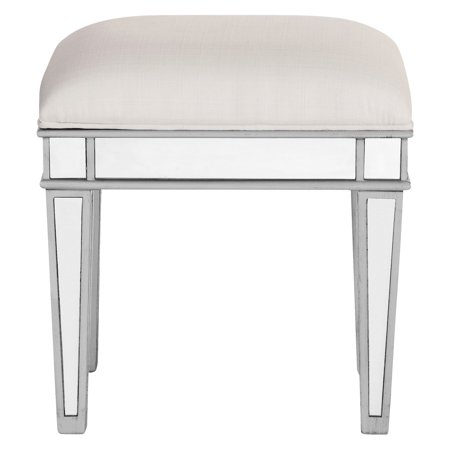 vanity olioboard silver one white graham by items kings stool lane