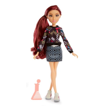 Project Mc2 Core Doll  Camryn Coyle