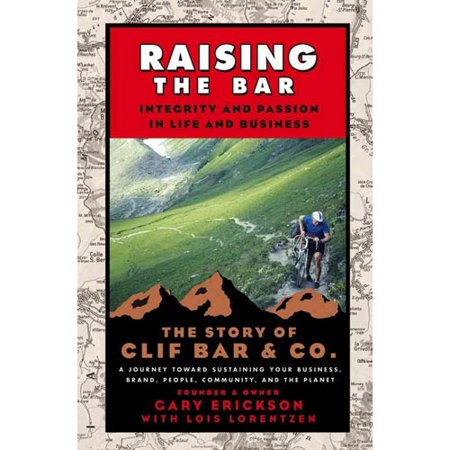 Clif Bar Store For Less