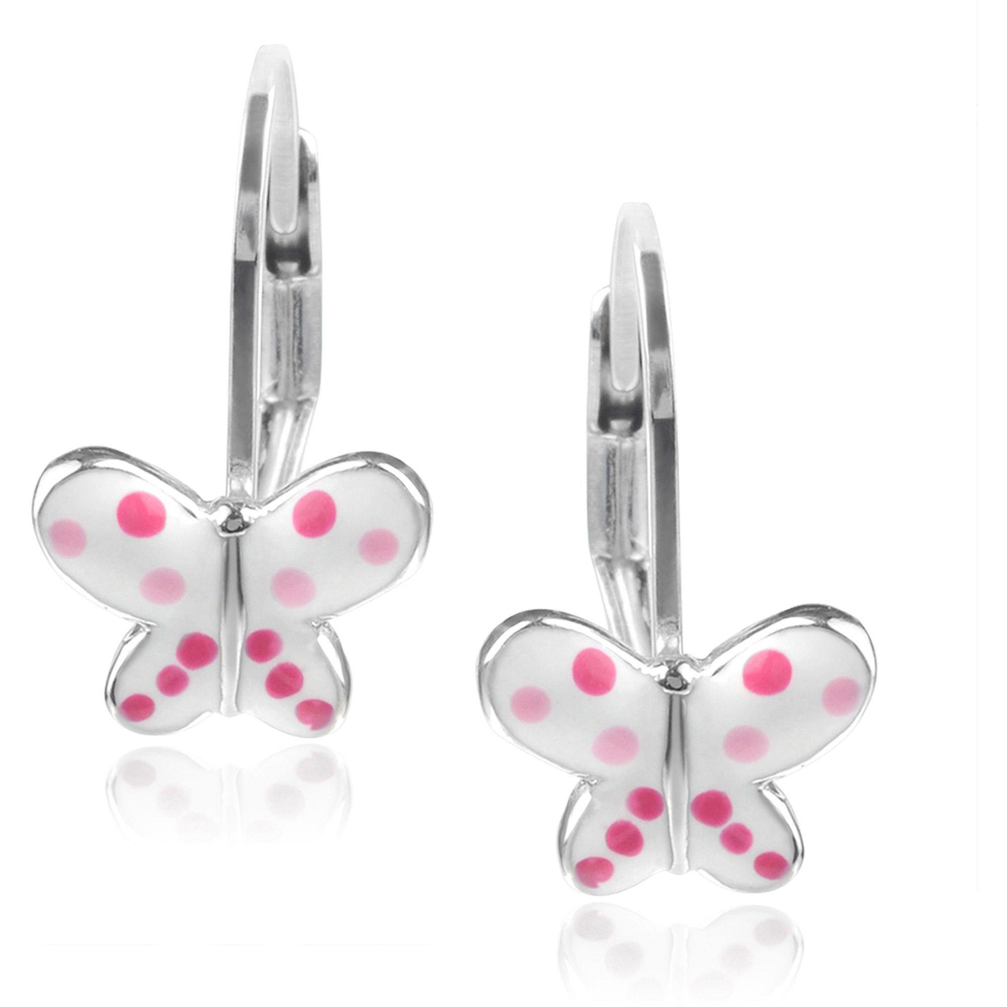 Ear Piercing Earrings